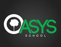OASYS SCHOOL