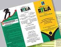 RYLA Project
