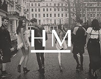 HM (FRAGANCE)