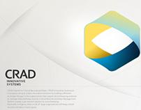 CRAD Innovative Systems