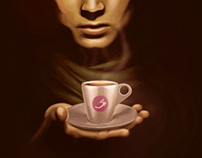 The Lord of the Coffees