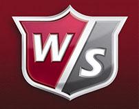 Wilson Staff: Packaging & Industrial Design