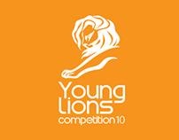 Young Lions Print 2010