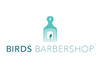 Birds Barbershop