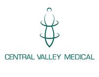 Central Valley Medical