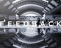 Feedback - Band
