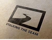 Stalking The Seam
