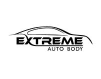 Extreme Auto Body