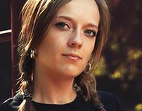 Portraits 2011