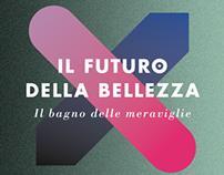 P&G – Milano Design Week 2014