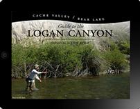 Logan Canyon Nat'l Scenic Byway