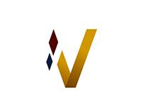 Corporate identity / VERMALI GROUP s.r.o.