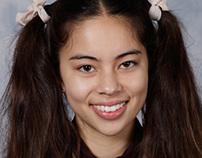 Model Student / Student Model
