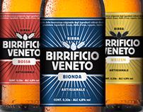 Birrificio Veneto