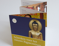 5-luik brochure Rigpa