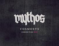 Mythos Series