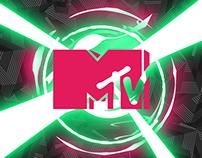MTV Short Promo
