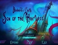 Bluebeard's Castle: Son of the Heartless