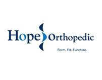 Hope Orthopedic