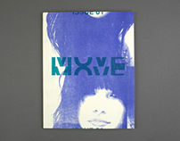 MOVE_Magazine