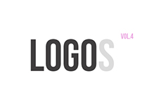 Logos vol.4