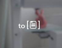 to [icon]