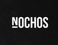 Nochos Bar