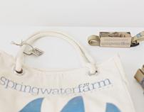 Springwater Farms