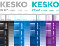 KESKO Identity