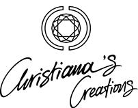 Christiana's Creations