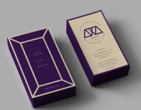 AWA branding