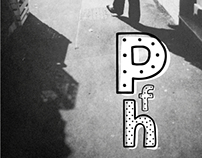 H-57 (milano) project - Posso Haveri Font