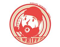 Skew & Whiff co, Pipe Boy T shirt Design