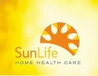 Sun Life Home Care