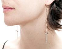 AÏE Jewelry Lookbook 2011