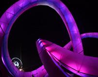 Coachella Music and Arts Festival 2014