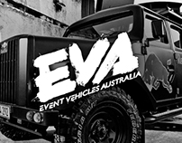 Event Vehicles Australia