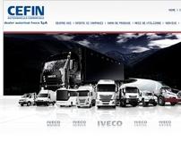 CEFIN-IVECO.ro