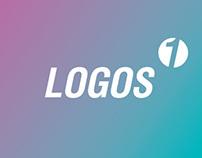 Logos Volume 1