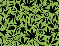 The NZ Green Series