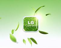 Discovery / LG Core Tech