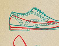 Dress Code | illustrations
