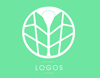 Logo Collection 01