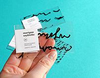 Personal Branding / 2014