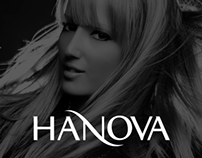 Posters Hanova