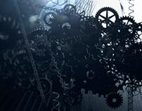 filmstudio logo-intros
