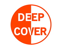 DEEP COVER SESSIONS