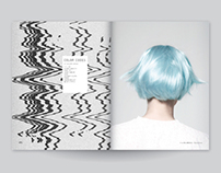 PHILOSOPHY MAGAZINE N°3