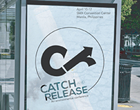 Catch and Release: An Environmental Conference