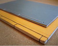 Book Binding & Packaging